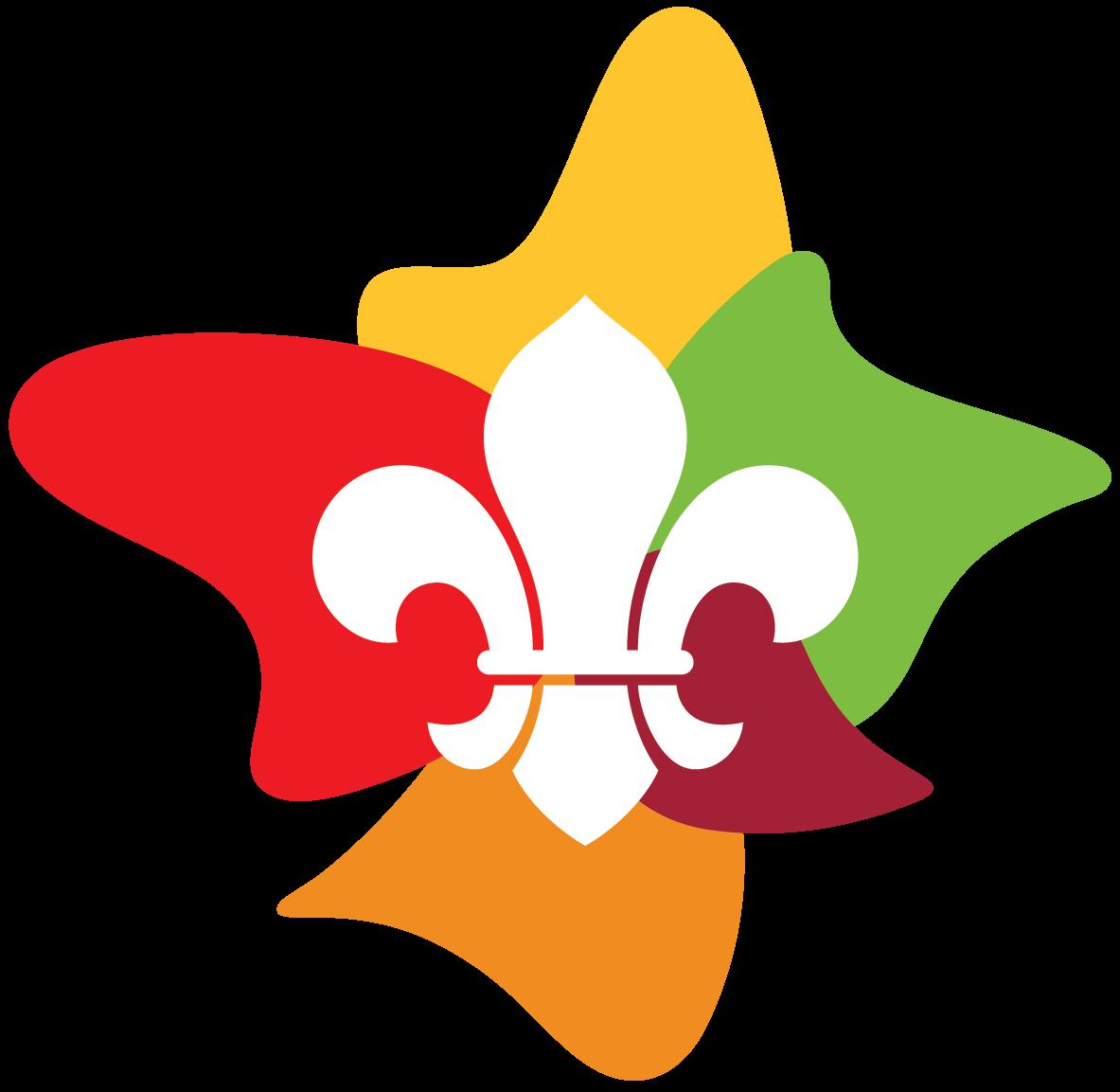 Scouts Tasmania